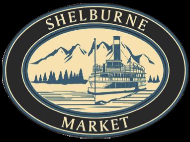 Shelburne Market